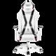 Diablo X-Horn 2.0, bílá/černá