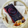 iBasso DX160 - 32GB, červená