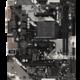 ASRock B450M-HDV R4.0 - AMD B450