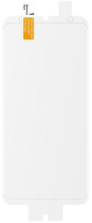 Samsung fólie na displej pro Galaxy S9+