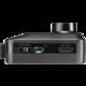 Genius DVR-FHD650 kamera do auta