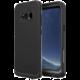 LifeProof Fre odolné pouzdro pro Samsung S8, černé  + Lifeproof Water Bottle - Hliníková láhev 710 ml (v ceně 489 Kč)