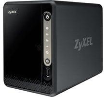 Zyxel NAS326, Personal Cloud Storage NAS326-EU0101F