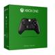 Microsoft Xbox ONE Gamepad Langley, bezdrátový (Xbox ONE)