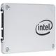 Intel SSD 540s - 180GB