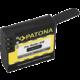 Patona baterie pro digitální kameru Rollei AC425/426/430 1050mAh Li-Ion