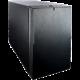 Fractal Design Define Nano S  + Voucher až na 3 měsíce HBO GO jako dárek (max 1 ks na objednávku)