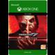 Tekken 7: Deluxe Edition (Xbox ONE) - elektronicky 500 Kč sleva na příští nákup nad 4 999 Kč (1× na objednávku)