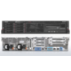 Lenovo ThinkServer RD450 Rack /E5-2609v4/8GB/Bez HDD/450W