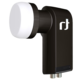 LNB konvertor Inverto Black Premium Twin 0,2 dB