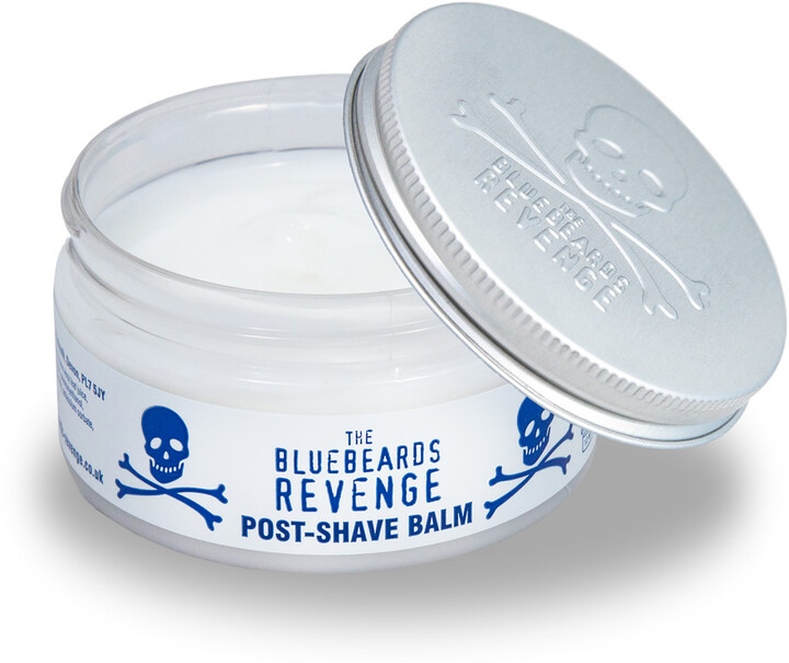 Balzám Bluebeards Revenge, po holení, 100 ml