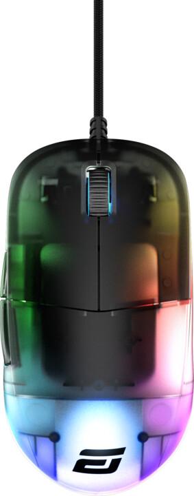 Endgame Gear XM1 RGB, Dark Frost