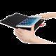 WEDO obal pro tablety mini Universal, červený 7,9''-8,3''