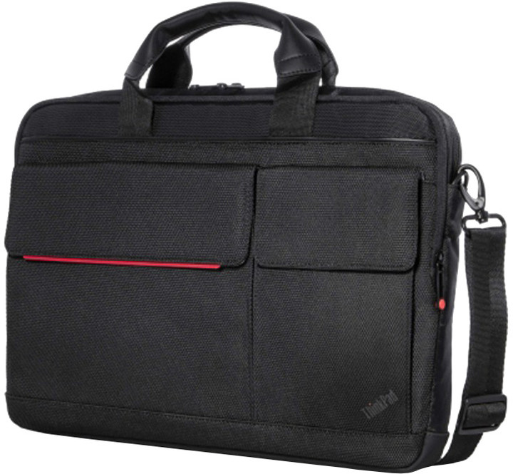"Lenovo ThinkPad 14.1"" Professional Slim Topload Case"