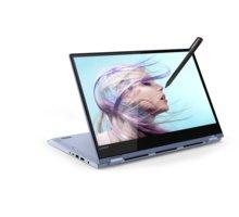 Lenovo Yoga 530-14IKB, šedá 81EK018DCK