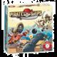 Desková hra Piatnik Pirate Ships (CZ)