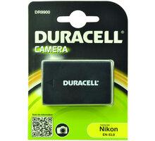 Duracell baterie alternativní pro Nikon EN-EL9 - DR9900