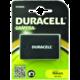 Duracell baterie alternativní pro Nikon EN-EL9