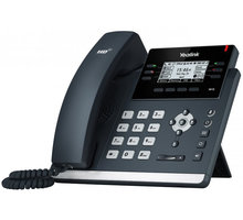 YEALINK SIP-T41S 320A125