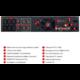 CyberPower Professional Rack/Tower XL LCD UPS 1500VA/1125W 2U