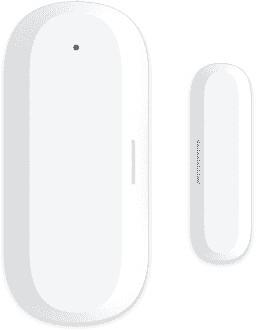 WOOX Chytrý senzor na okna a dveře R7047 Zigbee