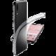 CellularLine extratenký zadní kryt Fine pro Huawei P20 Pro, bezbarvý