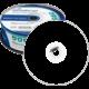 MediaRange DVD+R 8,5GB DL 8x, Printable, 25ks Spindle