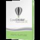 CorelDRAWGraphics Suite SE 2 CZ/PL EU Box