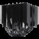 Noctua NH-D15S chromax.black