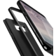 Spigen Neo Hybrid pro Samsung Galaxy S8, shiny black