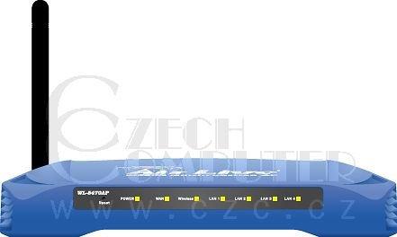 AIRLIVE WL-5470AP WINDOWS 7 64BIT DRIVER DOWNLOAD