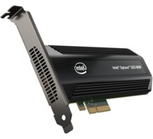 Intel Optane SSD 900P, PCI-Express - 480GB - SSDPED1D480GAX1