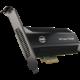 Intel Optane SSD 900P, PCI-Express - 280GB