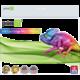 PRINT IT alternativní HP sada 301XL BK + 301XL Color