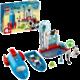 LEGO® Mickey and Friends 10774 Myšák Mickey a Myška Minnie jako kosmonauti