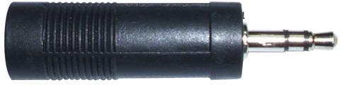 Sinox CTA3000B