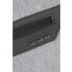 "Samsonite Hip-Style 2 - TABLET CROSSOVER 9.7"" + FLAP, světle šedá"