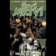 Komiks Živí mrtví: Volání do zbraně, 26.díl