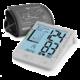 TrueLife tonometr/měřič krevního tlaku Pulse BT Kuki TV na 2 měsíce zdarma