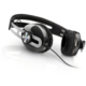 Sennheiser Momentum On-Ear G Black M2