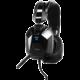 E-Blue Cobra H 948, černá
