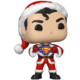 Figurka Funko POP! DC Comics - Superman in Holiday Sweater
