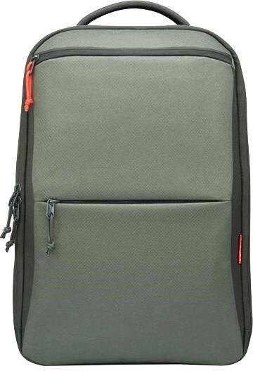 Lenovo batoh Eco Pro 15.6'' Backpack