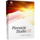 Corel Pinnacle Studio 22 Standard ML EU