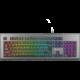 Genesis Rhod 500, CZ/SK