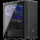 CZC PC Knight GC104  + CZC.Startovač - Prémiová aplikace pro jednoduchý start a přístup k programům či hrám ZDARMA + Deliverance: The Making of Kingdom Come