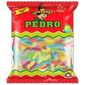 PEDRO - Kyselí Neonoví Červi 1 kg
