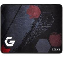 CZC.Gaming Barricade L, podložka pod myš - CZCBARRICADEL