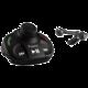 Parrot MKi 9000 Bluetooth Handsfree systém do auta (CZ)