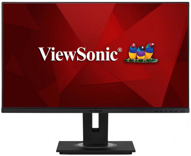 """Viewsonic VG2755 - LED monitor 27"""""""